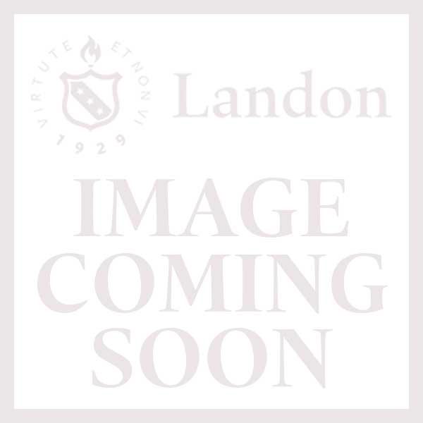 Champion Basic Jersey Youth Short Sleeve Tee