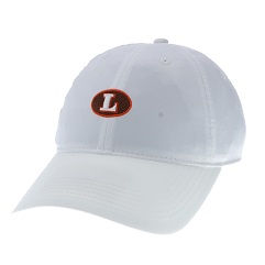 Legacy Cool Fit Hat
